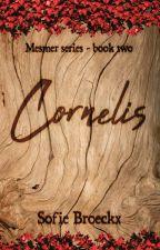 Cornelis by filosofieke