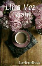 Una vez (ZIAM) M-preg by Lacris-Stylinson