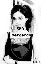 S.P.D. Emergency by TheHeartOfAChild