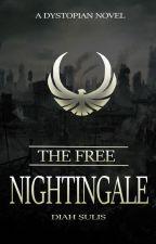 The Free Nightingale by diahsulis