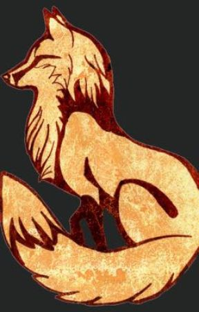 Spirit guardian  by gizzydragon14