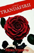 Trandafirul by ILoveHarryStyles09
