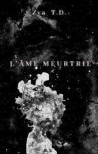Esen, prisonnière du mariage.  by Moonlight_Quxnn