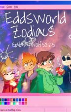 Eddsworld Zodiacs *on Hold/discontinued IDK Yet* by Galaxywolf5225