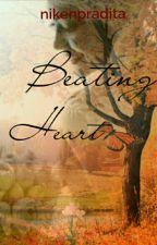 Beating Heart by nikenpradita11