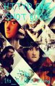 HTTYD ONE SHOT BOOK by Its_a_God_Thing