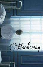 Hankering (Kim SeokJin) One Shot by ahiracamil
