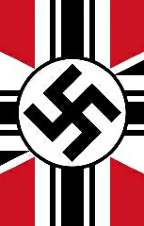 Alternate History - What if Nazi Germany Developed the