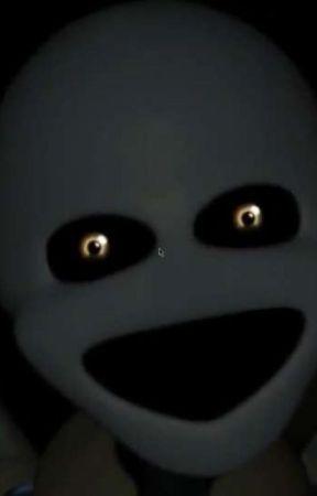 Best of Horror by TinyFreak666