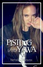 pisting yawa » aph visayas's s/mb by Hetalia_Visayas