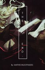 Blood of Olympus Fan Fiction by IAmTheChildOfHades