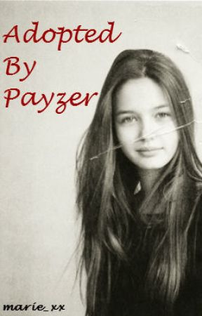 Perfect {Adopted by Payzer Fan-Fiction} by lovestilde