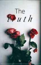 The Truth [Book2] by julie_ramos