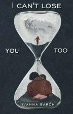 No puedo perderte a ti también [Bellarke] #EDITANDO by ivanna__baron