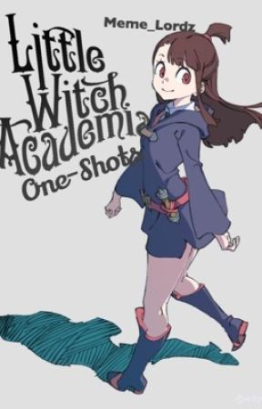 110493582 288 k548615 little witch academia one shots after all this time pt 2 (diana x