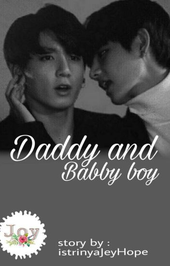 Daddy And Baby Boy (Taekook/Vkook) - save me bae  - Wattpad