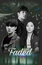 Faded - [SEULHUN] by bearnadk09