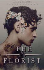 The Florist [Destiel] HIATUS by FakeDaaGemma