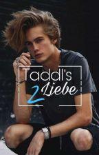 Taddls Liebe II | Tardy  by iShiny