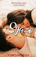 SyazoRokka by pinktoscanila