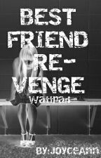 BESTFRIEND REVENGE(tagalog Horror Story) by choi_RM