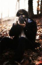 Enamorando a mi fotógrafa (Harry Styles y tú) by LaraStyles17
