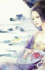 XK - Nữ Cường - Dị Giới - Huyền huyễn - Đấu Khí by Leexmaxnhaj