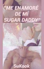 """""""Yes Sugar Daddy"""" by QueenCintiiaGG"""