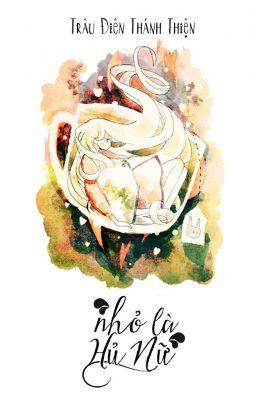 Đọc truyện Nhỏ là hủ nữ
