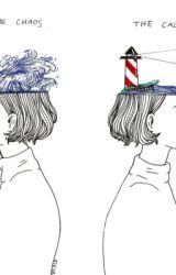 Insight Artistically by KippFicc