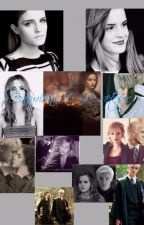Dramione 1: Le retour by Dramione1617
