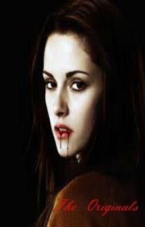 Love or Hate (The vampire diaries and The originals) by VictoriaStewart276