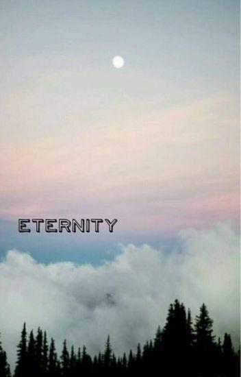 Eternity (Baiken+Gati ON HOLD)
