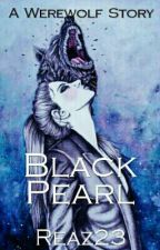 Black Pearl (EXO FF) by Reaz23