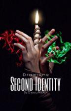 Deuxième identités  [FR] Terminée by chelsea_brown