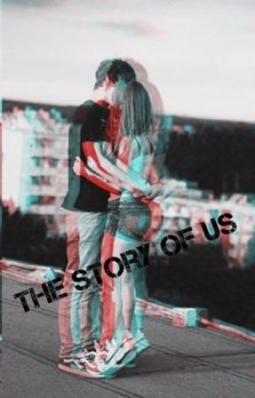 THE STORY OF US// Dolan twins by Graysondolan1216
