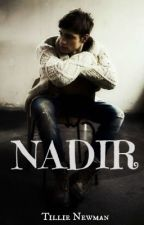 Nadir *Currently Editing* by LilMissMagpie
