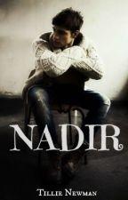 Nadir *Currently Editing* by LilMissMagpie