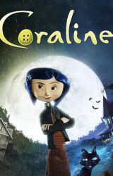 Coraline by VoThy4