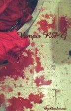 Vampir RPG by blackmoni