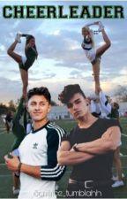 Cheerleader by scrittrice_tumblahh