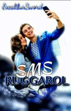 SMS Ruggarol by Lord_Voldyyy
