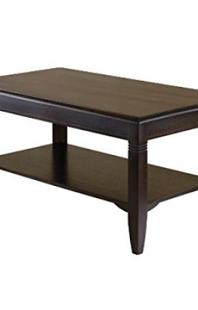 All about an Adjustable Height Coffee Table by iqbalhossain1