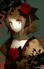 [Đồng nhân Hắc quản gia] Ta là em gái của Sebastian by __Shiona__