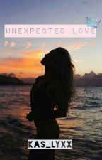 unexpected love by living_death