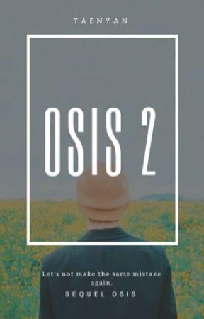 OSIS 2;kth by taenyan