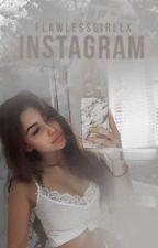 instagram ✘ s.w by FlawlessGirllx