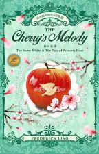 The Cherry's Melody by RikkaLiao