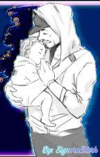 Like a father || Marvel by SignoraStark