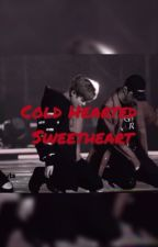 Cold Hearted Sweetheart | P.JH by DearKookie1